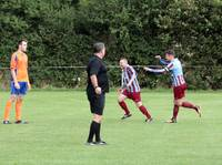 Hempnall v Aylsham 30th aug 2014 29