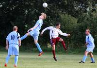 Res v Thetford Town Res 3rd Oct 2015 12