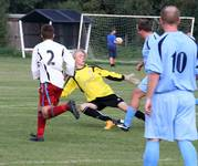 Res v Thetford Town Res 3rd Oct 2015 13