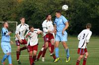 Res v Thetford Town Res 3rd Oct 2015 14