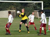 Res v Thetford Town Res 3rd Oct 2015 15
