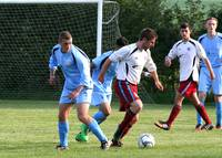 Res v Thetford Town Res 3rd Oct 2015 16