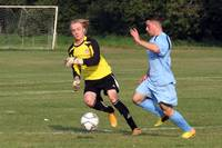 Res v Thetford Town Res 3rd Oct 2015 18