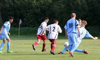 Res v Thetford Town Res 3rd Oct 2015 19