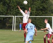 Res v Thetford Town Res 3rd Oct 2015 20