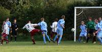 Res v Thetford Town Res 3rd Oct 2015 21