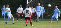 Res v Thetford Town Res 3rd Oct 2015 22