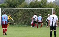 Hempnall v Hindringham 18th oct 2015 15