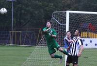 Hempnall v Hindringham 18th oct 2015 24