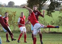 Hemp v Yelverton 19th Nov 2016 1