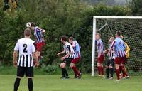 Hempnall v Hindringham 18th oct 2015 31
