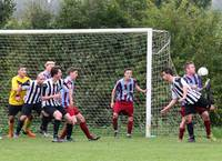 Hempnall v Hindringham 18th oct 2015 33