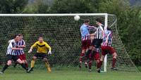 Hempnall v Hindringham 18th oct 2015 34