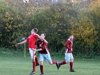 Hemp v Yelverton 19th Nov 2016 10