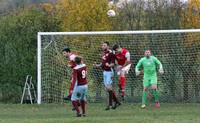 Hemp v Yelverton 19th Nov 2016 16