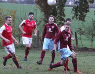 Hemp v Yelverton 19th Nov 2016 22