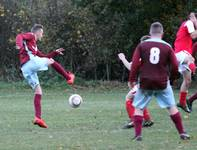 Hemp v Yelverton 19th Nov 2016 23