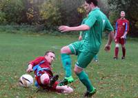 Res v Gorleston Res 14th Nov 2015 5