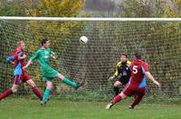 Res v Gorleston Res 14th Nov 2015 7