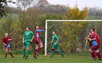 Res v Gorleston Res 14th Nov 2015 9