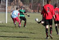 Sunday v Woodton 4th Dec 2016 7