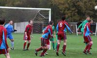 Res v Gorleston Res 14th Nov 2015 12