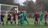 Res v Gorleston Res 14th Nov 2015 18