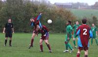 Res v Gorleston Res 14th Nov 2015 19