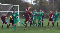 Res v Gorleston Res 14th Nov 2015 20