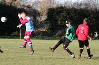 Sunday v Woodton 4th Dec 2016 20