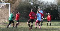 Sunday v Woodton 4th Dec 2016 39