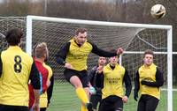 Res v Freethorpe Res Sat 5th December 2015 13