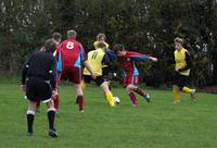 Res v Freethorpe Res Sat 5th December 2015 22