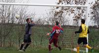 Res v Freethorpe Res Sat 5th December 2015 23