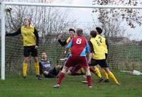 Res v Freethorpe Res Sat 5th Dec 2015 25