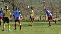 Hempnall v Hellesdon 30th Jan 2016 15