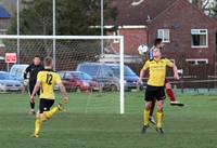 Hempnall v Hellesdon 30th Jan 2016 26