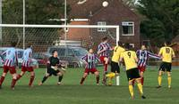 Hempnall v Hellesdon 30th Jan 2016 33