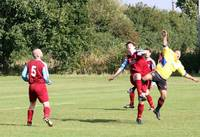 Res v Thetford Rovers 1