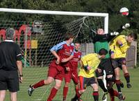 Res v Thetford Rovers 3