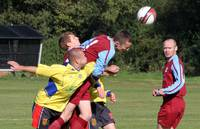 Res v Thetford Rovers 6
