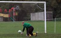 Hempnall v Poringland Sat Nov 16th 2013 23