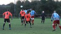 Hempnall v Bradenham 11th Jan 2014 23