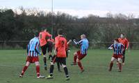 Hempnall v Bradenham 11th Jan 2014 25