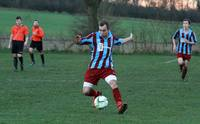 Hempnall v Bradenham 11th Jan 2014 26