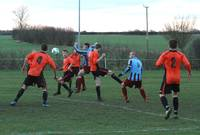 Hempnall v Bradenham 11th Jan 2014 27