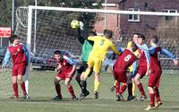 Hempnall Res v Sprowston Wanderers 23