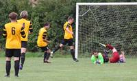 Hempnall v Waveney 15th Aug 2015 16