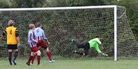 Hempnall v Waveney 15th Aug 2015 19