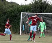 Hempnall v E Harling 27th Aug 2016 2